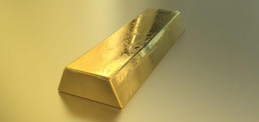 come acquistare oro fisico e in titoli in banca
