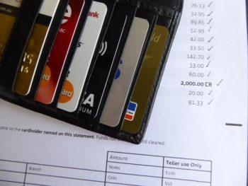 documenti per aprire un conto corrente bancario