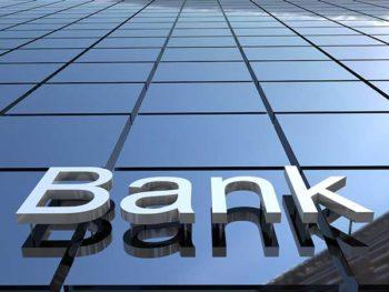 cambiare banca, come scegliere e perchè