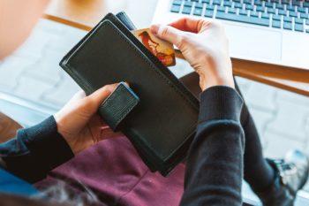 come usare le carte di credito e quali sono le tipologie