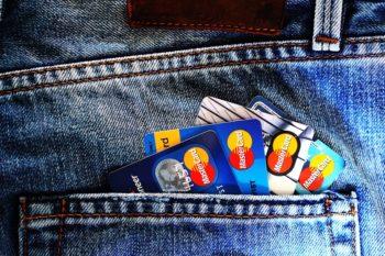 carte di credito prepagate, cosa sono e come usarle