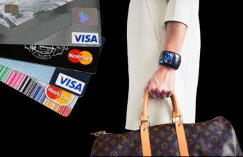 come funzionano le carte di credito revolving