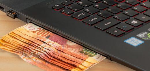 tutto quello che c'è da sapere sugli accessi al conto online