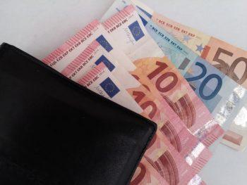 caratteristiche e tipologie dei prestiti personali e come ottenerli