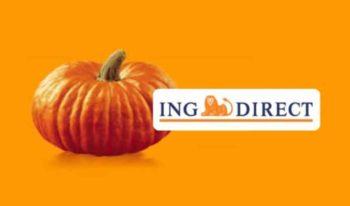 come aprire un conto corrente arancio ing direct