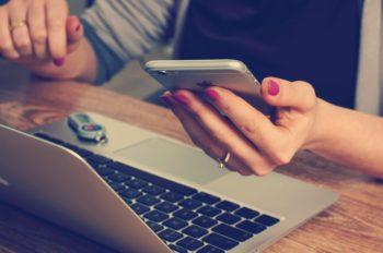 come funziona un conto corrente online