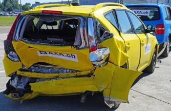 coperture previste nell'assicurazione auto furto e incendio