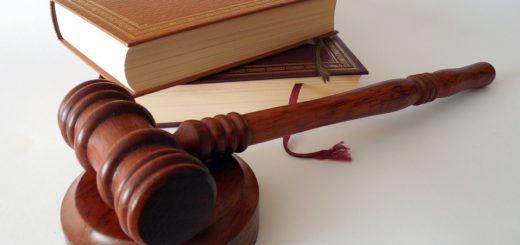 quali garanzie offre la tutela legale dell'assicurazione auto