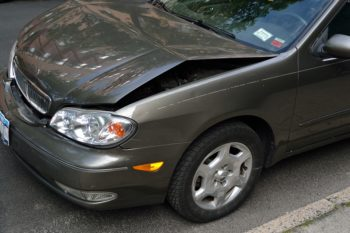 cosa copre assicurazione rc auto