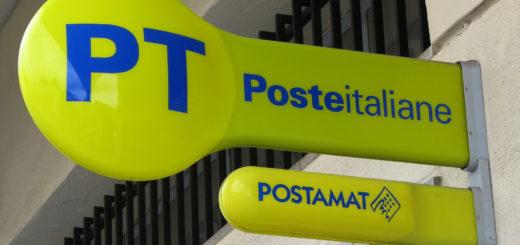 come aprire un conto corrente poste italiane e quali documenti servono
