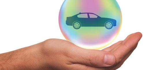 quali sono le garanzie che permettono di risparmiare sull'assicurazione auto