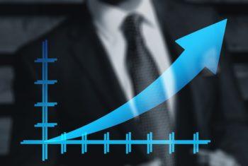 cosa sapere del trading online, che cos'è e come scegliere il migliore broker