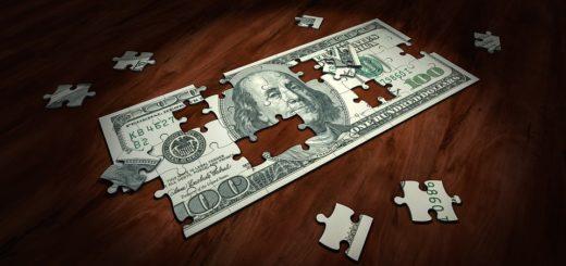 quali sono i migliori e più sicuri investimenti