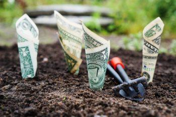 consigli su come investire i risparmi