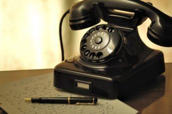 offerte di telefonia fissa dei maggiori operatori