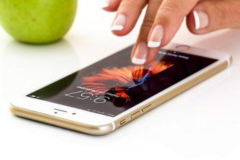 offerte operatori di telefonia mobile
