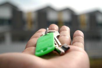 prestiti senza garanzie e busta paga