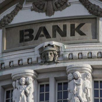 cosa sono i prestiti online e come funzionano