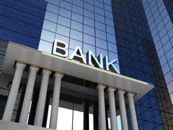 quale banca e come ottenere il 100 percento del mutuo