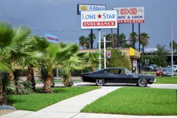 risparmiare sull'assicurazione auto con le assicurazioni online