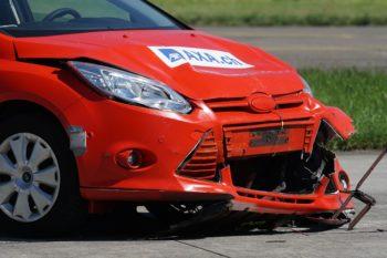 come scegliere l'assicurazione auto migliore