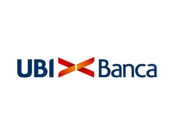 come funzionano e come richiedere assicurazione auto e casa di banca UBI