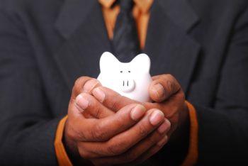 conto deposito Unicredit
