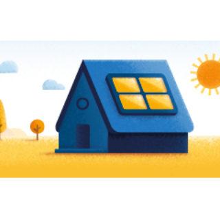 prestito ubi banca per acquisto di impianti fotovoltaici