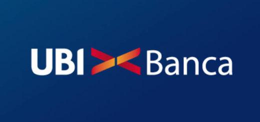 come funzionano i servizi online di ubi banca