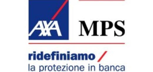 le migliori assicurazioni Axa in collaborazione con Mps banca