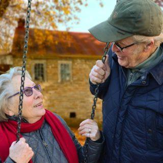 Prestisenior di Mps banca, come funziona il prestito per i pensionati