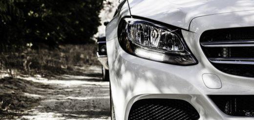 comparare i prezzi e scegliere la migliore assicurazione auto online