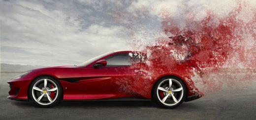 come cambiare assicurazione auto e quale conviene scegliere