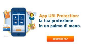 come funziona blu family xl di Ubi e l'app Ubi banca