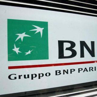 come funziona il pianopensione di BNL banca