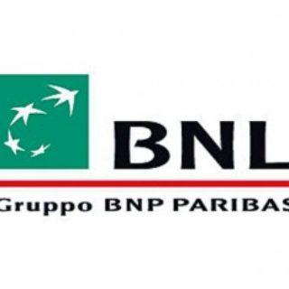 chi può richiedere la cessione del quinto BNL e come funziona