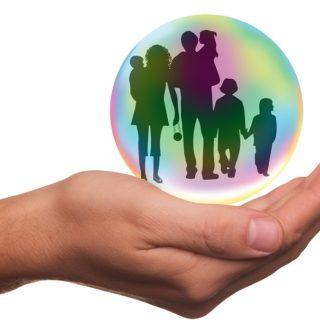 cosa sono e come funzionano le tipologie di assicurazione vita