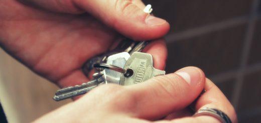 come funziona e chi paga l'assicurazione casa in caso di affitto
