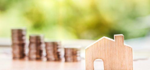 come si disdice l'assicurazione sulla casa e quando si deve fare