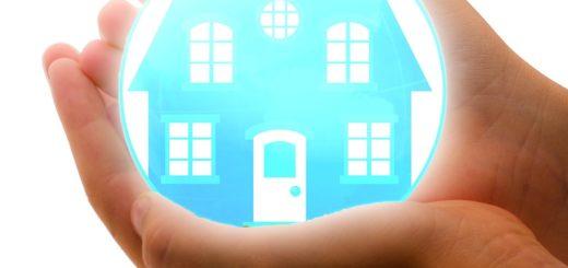 cosa copre e funzionamento dell'assicurazione casa