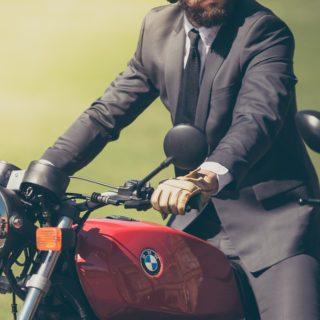 quali sono i consigli per risparmiare sull'assicurazione moto