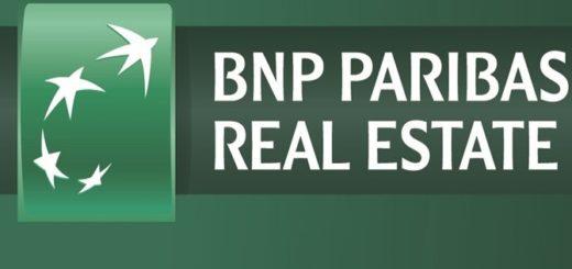 funzionamento e sottoscrizione dei fondi BNL