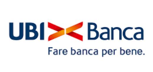 come funziona il conto corrente di Ubi banca