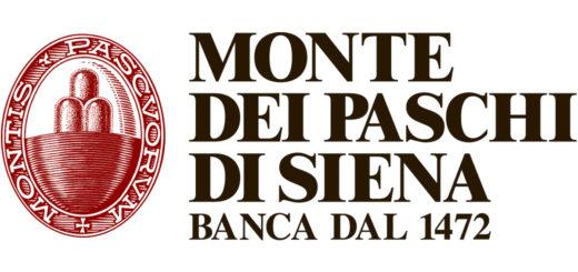 i servizi digitali di mps banca