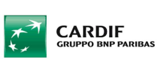 assicurazione sulla vita cardif BNL