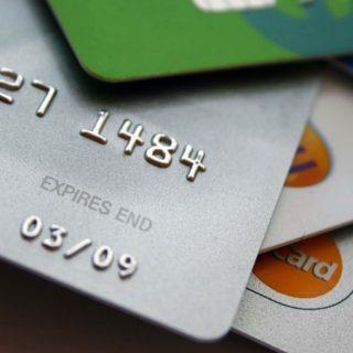 carte di credito bnl