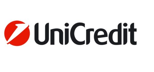 servizi internet e mobile banking unicredit