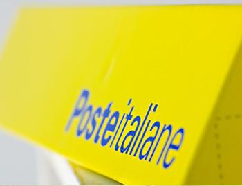 Come annullare un bonifico con Poste Italiane | Salvatore ...