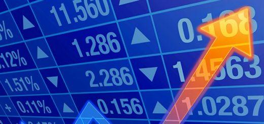 azioni e obbligazioni differenze