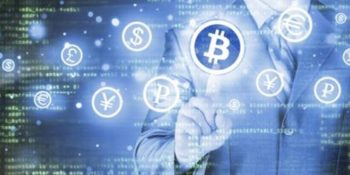 criptovalute trading